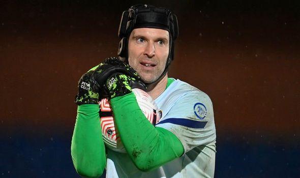 Petr-Cech-2